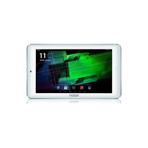 Tablet Noga 7hdx Android 5.1 Gps - 4601587 - @