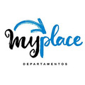 Proyecto Myplace