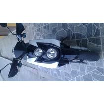 Yamaha Modelo 2013 2013