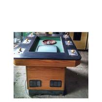 Lote De 6 Ruletas Electronicas Arcades A Reparar - Darkades