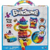 Quebra Cabeça 3d Infatil +400 Brinquedo P Crianças Educativo