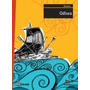 Odisea (coleccion Azulejos)