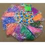 Elástico Para Fazer Pulseira -rainbow Fun