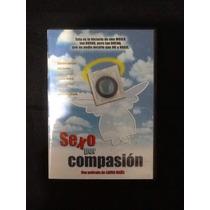 Película Dvd Sexo Por Compasión