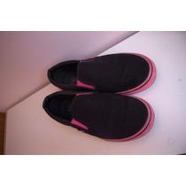 Zapatillas Quix De Mujer