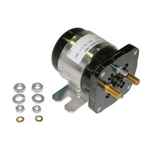 586-114111 White-rodgers 24v Dc 200amp Para Elevador Tijera