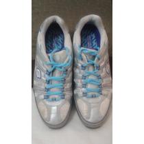 Zapatos Deportivos Skecher De Dama
