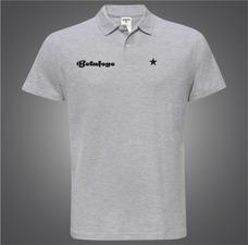 2c7e07ac0dbab Camisa Botafogo Masculina no Mercado Livre Brasil