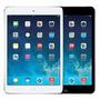 Ipad Mini 2 Apple 16gb Wi-fi/ Tela Retina/100% Original