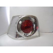 Lanterna Golf 98 99 00 01 Ate 206 Tuning Cristal