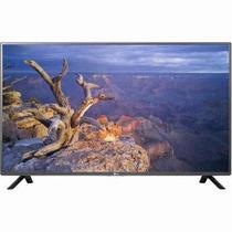 Smart Tv Pantalla Lg Led 55 Full Hd 1080p Triple Xd 6343