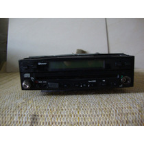 Dvd Automotivo Naveg Modelo 7807.