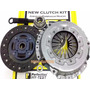 Kit De Clutch Chery Gran Tiger 2.4