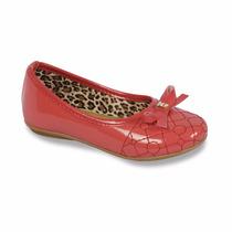 Zapatos Klin Princesa Para Niña
