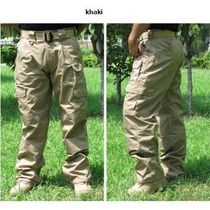 5.11 Pantalon Tactico Comando Seminuevo Original 100% U.s.a.