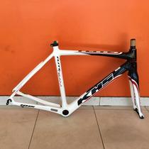 Quadro Speed Khs Flite Team Carbon Scott Specialized
