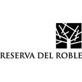 Desarrollo Satélite Reserva Del Roble *estrena Al Doble ¡camioneta De Regalo!