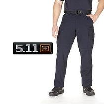 Pantalon Tactico 5.11 Tdu, T Chica Oferta