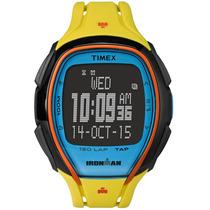 Relógio Timex Ironman Masculino Tw5m00800bd/i