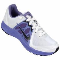 Tenis Feminino Nike Emerge Corrida Academia