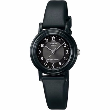 9b7db506195 Relógio Casio Mulher Digital Analógico Clássico Casual Lq139 - R  120
