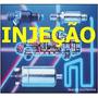 Curso Em Dvd De Injeção Eletronica Conserto Da Central