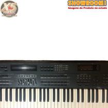 Usados Sintetizador Roland Jv1000