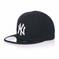 New Era New York Yankees 59fifty Gorra 7 3/8