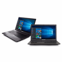 Notebook Bangho Max G04-i1 15,4 Celeron 500g 4gb Windows10