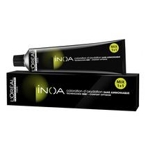 Coloração Inoa Nº 6,11 + Oxidante 60ml Promoção