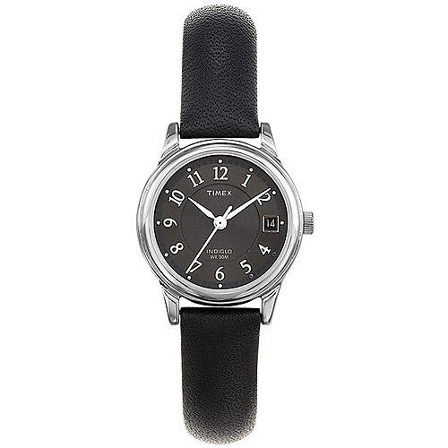 6fcc0942c5d0 Reloj Timex Para Mujer Porter Street