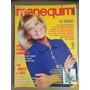 Revistas Manequim E Moda Moldes Da Xuxa !!!!