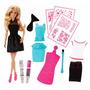 Barbie Estilos Brillantes