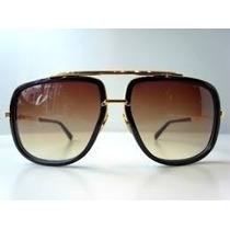 Oculos De Sol Dita Original 12x S Juros Frete Gratis