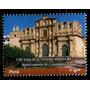 2006 Perú: Departamento De Cajamarca