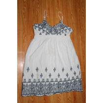 Remate De Vestidos Modernos Mujer Tallas S, M, L, Xl Dsd $50