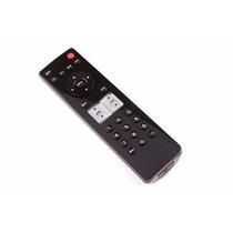 Control Remoto Para Pantalla Tv Vizio Vp322