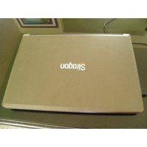 Casi Nueva Laptop Siragon Nb-3100