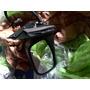 Espejo Retrovisor Lado Piloto Ford Explorer Años 97-2000