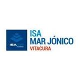Isa Mar Jónico