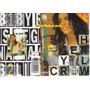 Sheryl Crow Antiguo Cassette Tuesday Por Sony Chile 1993