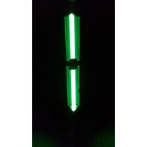 Espada Sable Laser Verde De Yoda Light Saber