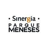 Sinergia Parque Meneses