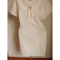 Vestidos Para Dama De Manta