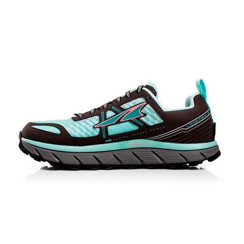 65c9e12938fda Zapatilla Altra Lone Peak Mujer Running -   5.510