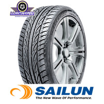 Llantas 225/40 R18 Sailun Atrezzo Z4 High Performance