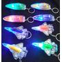 Llaveros Luminosos X 10 Uni. Ideal Souvenirs Varones Nenes