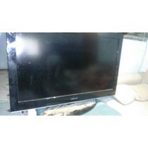 Tv Samsung 43 Poleg Plasma