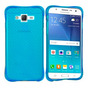 Forro Protector Anti Golpes Samsung J1 Ace