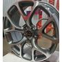 Llantas Mod Opc 5x110 Opel Corsa Chevrolet Astra Gtc